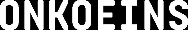 Logo Onkoeins