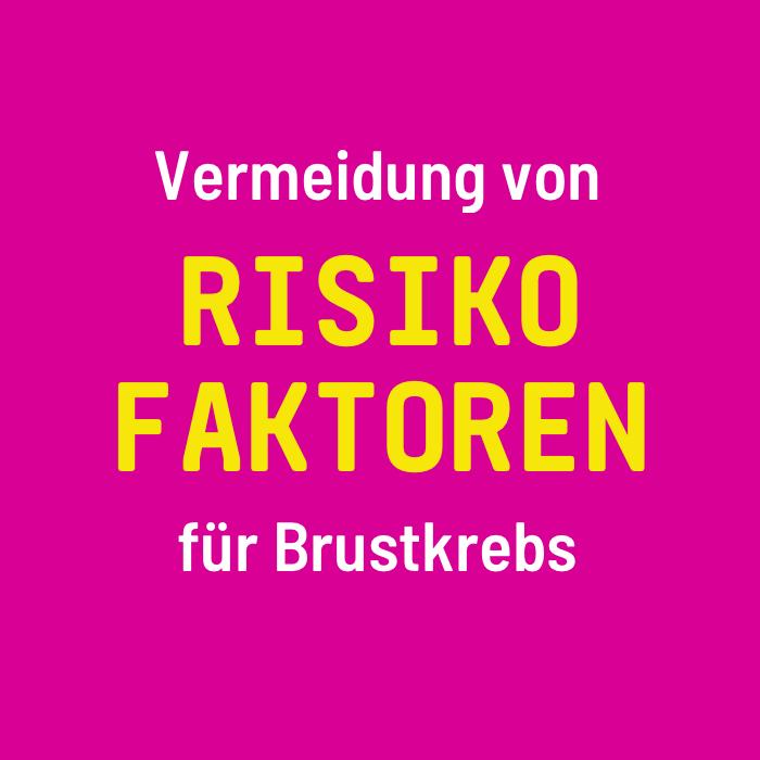 BK-Hero-Info-Risikofaktoren-Brustkrebs
