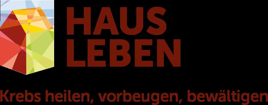 Logo Haus Leben e.V.