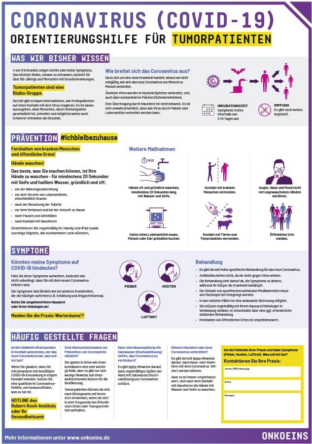 ONK-Corona-Plakat-fuer-Tumorpatienten-vorschau