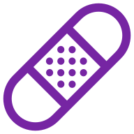 Soziales-Content-Icon-arzneimittel