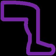 Soziales-Content-Icon-krankengymnastik