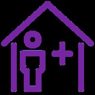 Soziales-Content-Icon-krankenpflege