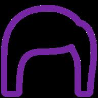 Soziales-Content-Icon-prothesen-peruecken