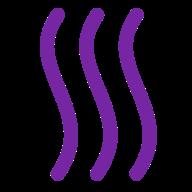 Soziales-Content-Icon-waermetherapie