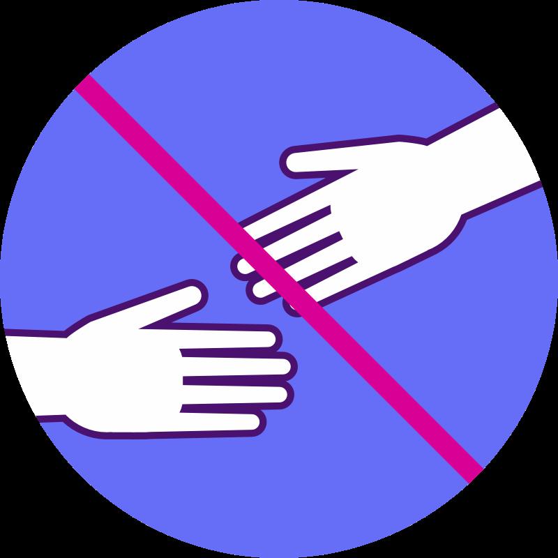 corona-verhaltensweisen-geben-sie-keinem-die-hand