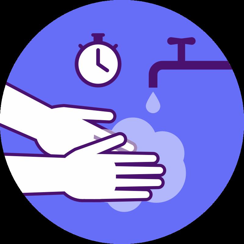 corona-verhaltensweisen-haende-waschen