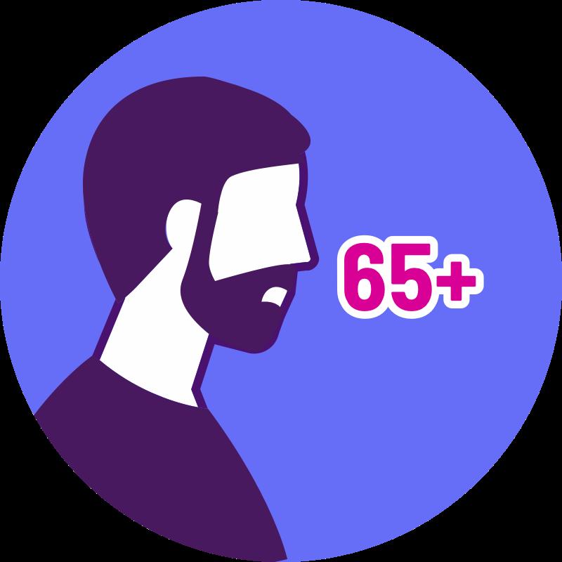 corona-verhaltensweisen-personen-aelter-als-65