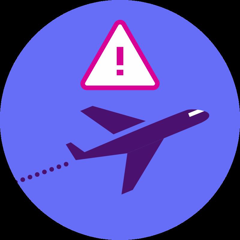 corona-verhaltensweisen-reisen-sie-nicht