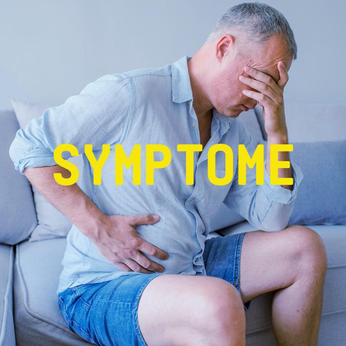darmkrebs-Infografik-symptome-bild-square