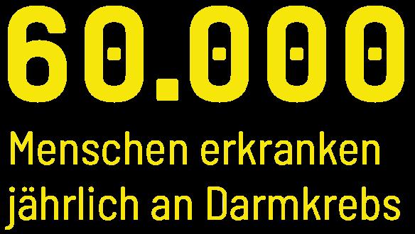 darmkrebs-praevention-image-60000-menschen-zahl