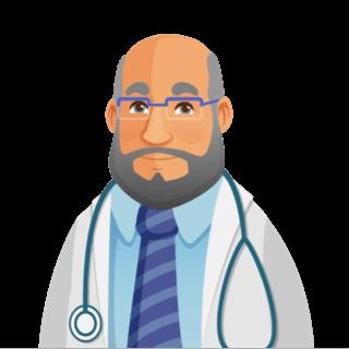 Experte für Diagnostik