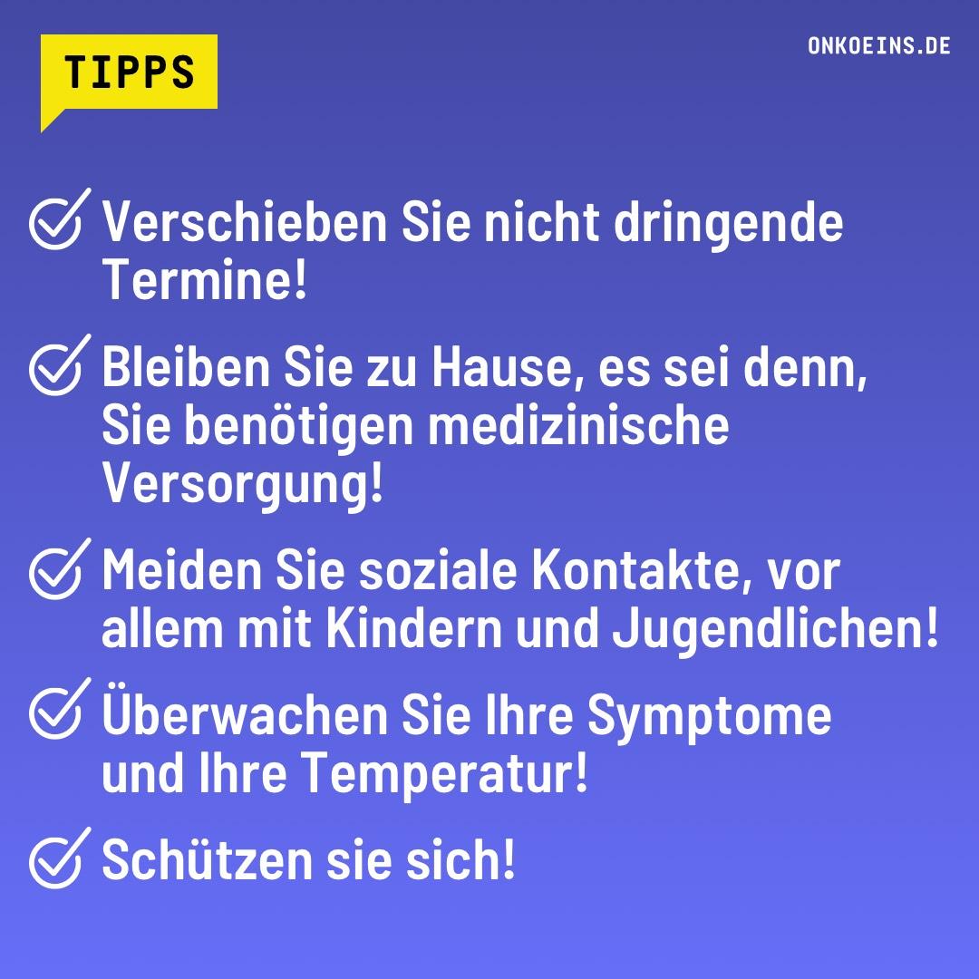 inst-corona-tipps-1